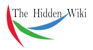 Hidden Wiki – Deep Web Links | Hidden Wiki Links