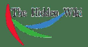 hidden wiki links