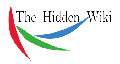 Hidden Wiki Links - Complete  onion Wiki Directory Links