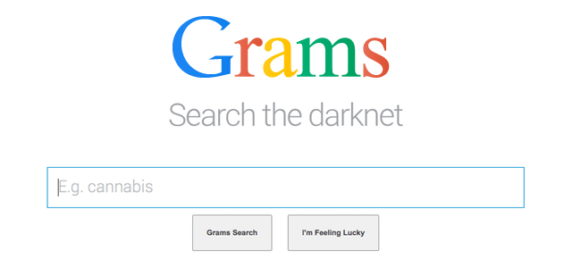 Search engine darknet hidra анонимный форум через браузер тор попасть на гидру