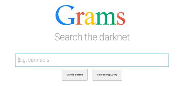 Darknet grams не грузить тор браузер гирда