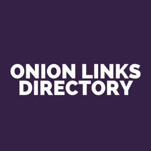 onion links