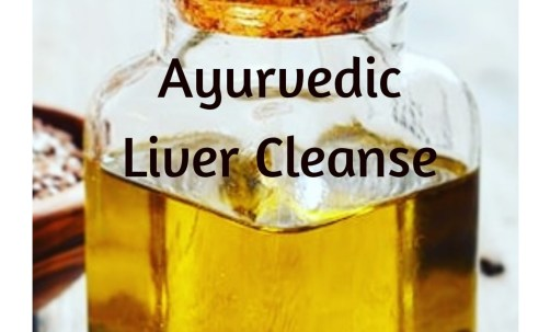 liver-cleanse-oil.jpg