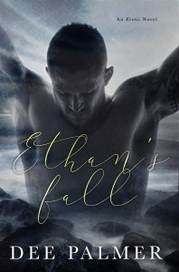 Ethan S-Fall Ebook Cover