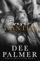 Fw Part-2 Ebook Cover