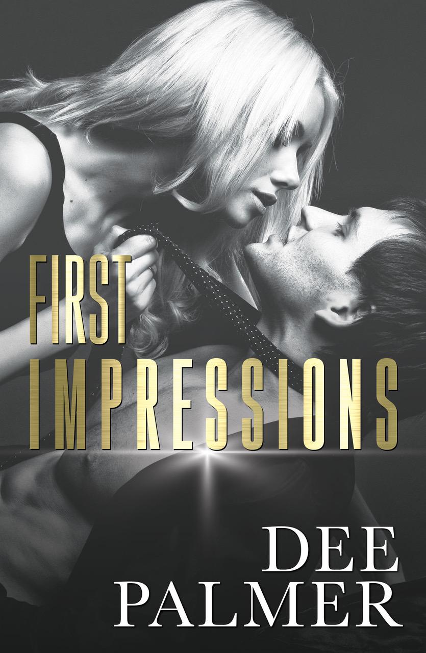 Best selling erotic romance