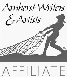 AWA_affiliate_logo-small