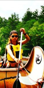 ben-canoe