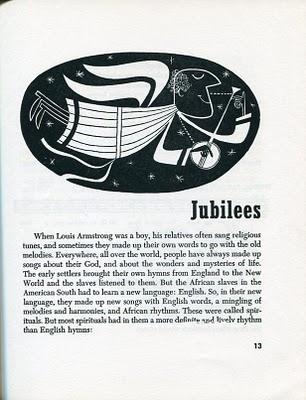 Hughes - First Book of Jazz (Roberts)017