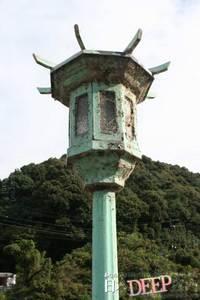 愛知県 春日井市