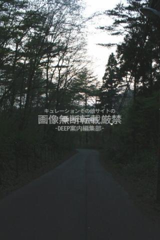 仙台市 八木山