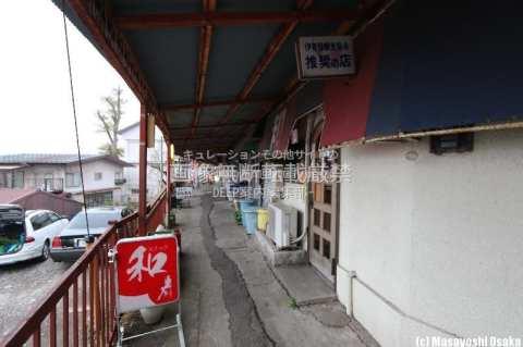 渋川市 伊香保温泉