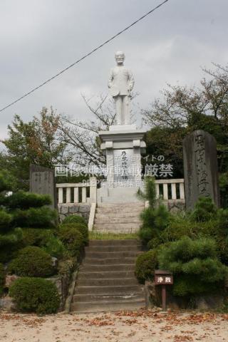 愛知県 蒲郡市