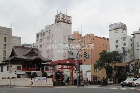 北海道 札幌市