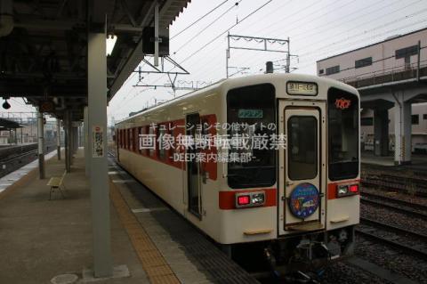 愛知県 清須市 城北線