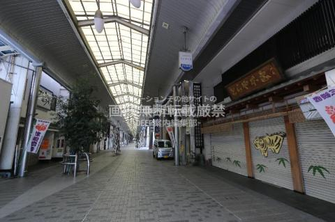 三重県 津市