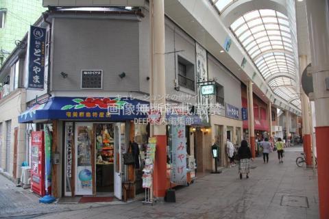 奄美市 奄美大島 名瀬