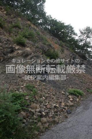 埼玉県秩父市 大滝