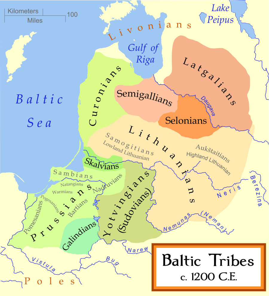 2000px-Baltic_Tribes_c_1200.svg.png