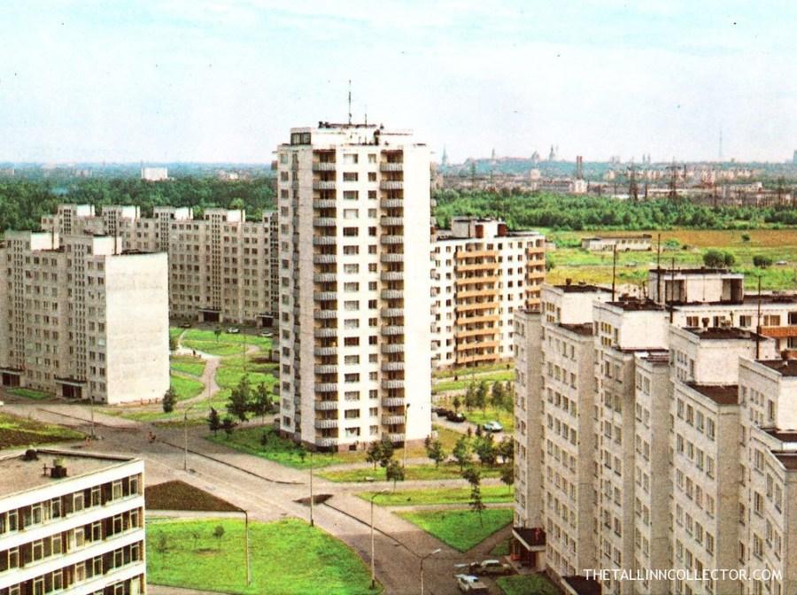 suburb3.jpg