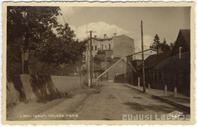 Valka_Latvijas_Robeza1_001_png_600x375_watermark-zl_watermark-r20xb20_q85