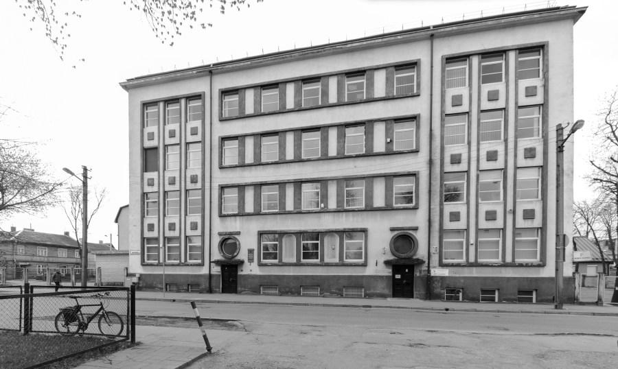 A041_N. Tukaj_006