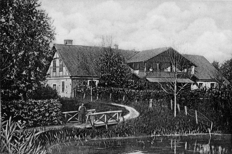 Schweizerhaus-in-Cremon