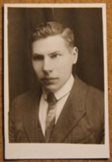 Voolaine_1929.jpg