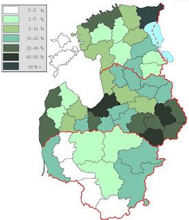 Russia Estonia Latvia 1.jpg