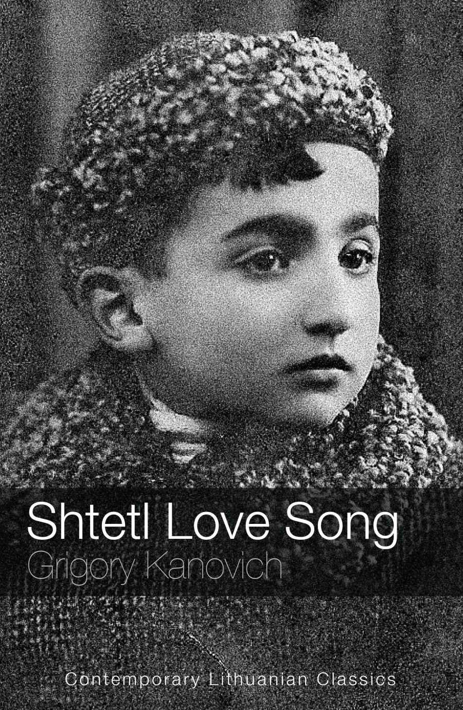 Love song cover