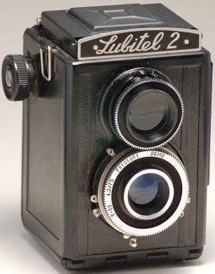 800px-Lubitel_2.jpg