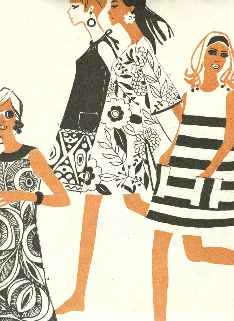 06-summer-1968.jpg