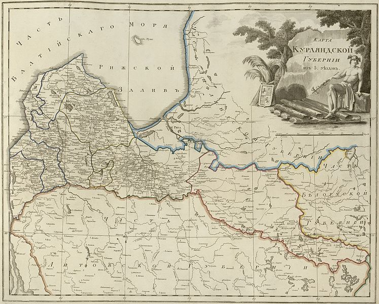 Atlas_of_Russian_Empire_(1800)._Courland_Governorate