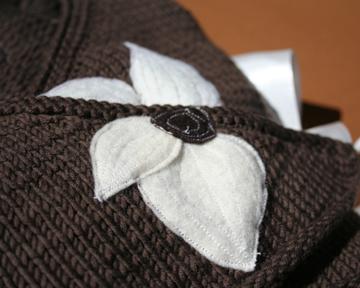 baby sweater 7