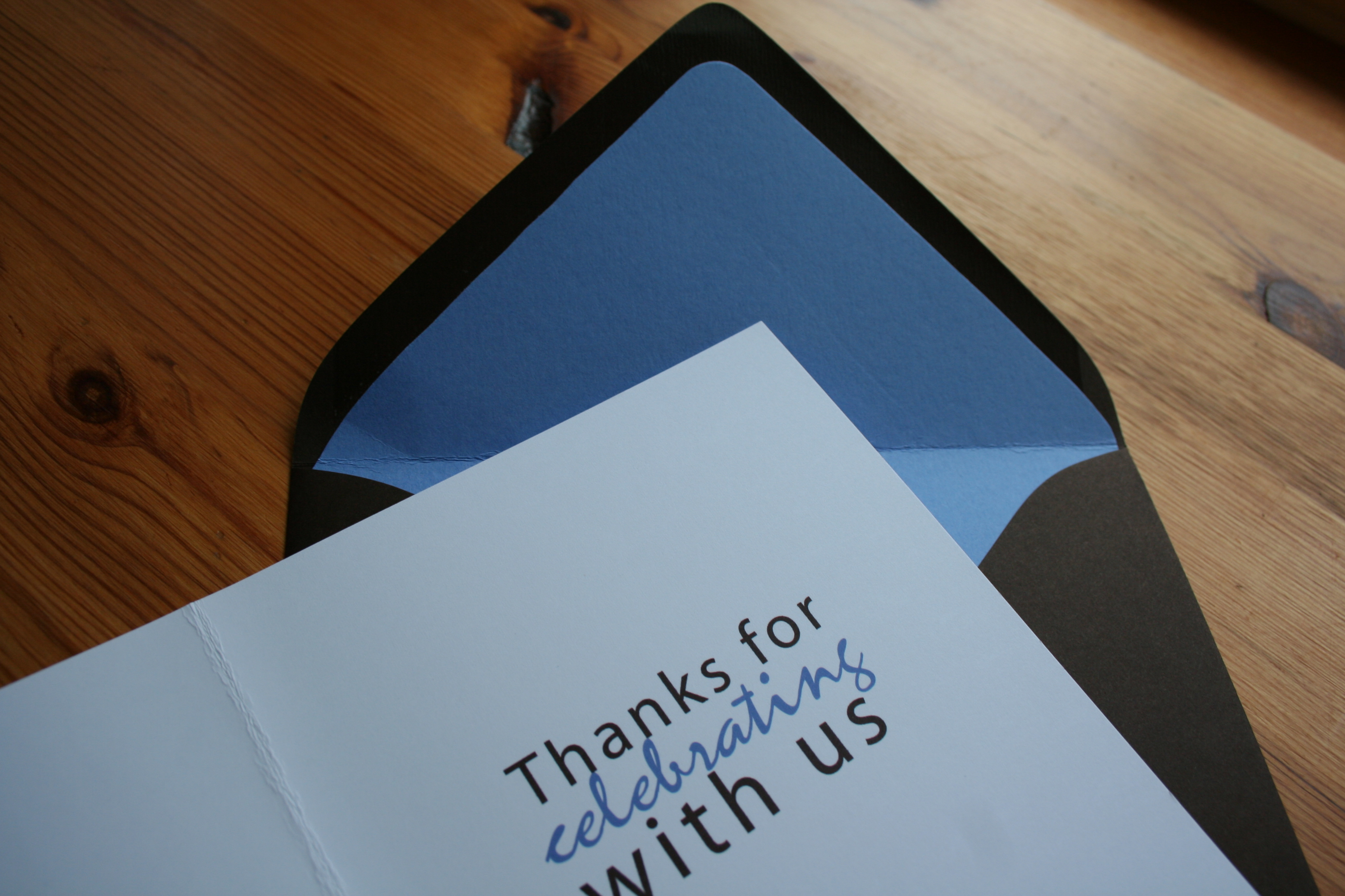 thank you notes 003