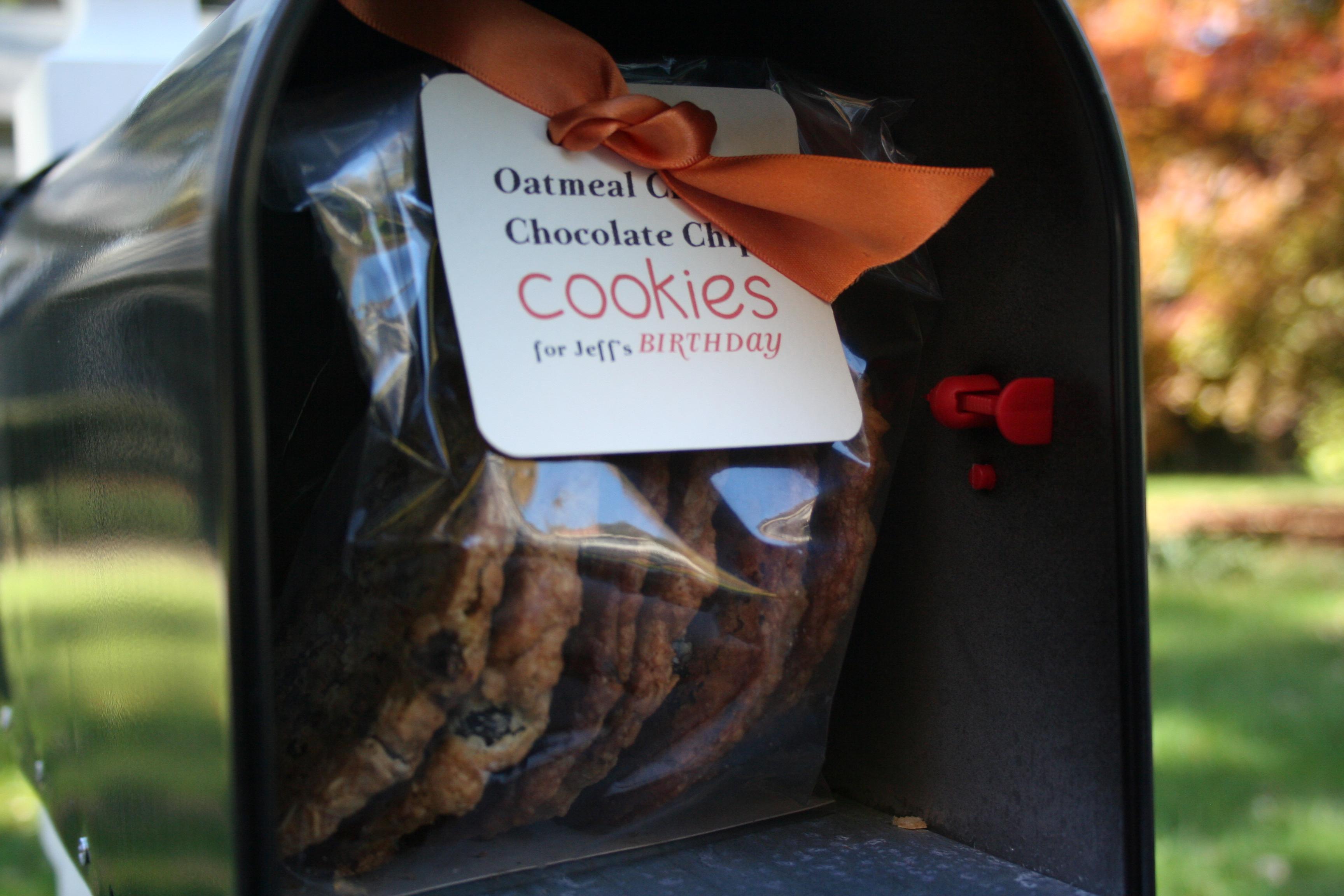 birthday cookies 002