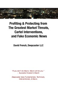Book Cover Greatest Market Threats