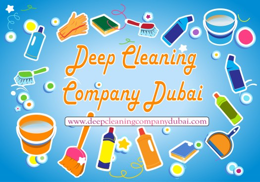 Deep Cleaning Company Dubai, Cleaning Services Dubai, Deep Cleaning Dubai, Professional Cleaning Company in Dubai, Deep Cleaning Service Dubai, Deep Cleaning Services Dubai, List of Cleaning Companies in Dubai, Move In Deep CLeaning Dubai, Move Out Cleaning Dubai, Apartment Cleaning, Villa Cleaning, House Cleaning Services, End of Tenancy Cleaning Dubai, Moving Cleaning Services Dubai, Steam Cleaning Dubai, DCCD, DC Dubai, Deep Clean Dubai, Dubai Deep Cleaning, DCCD Dubai, Top Cleaning Services Dubai, Unique Cleaning Services Dubai, Floor Polishing, Painting Services, Apartment Deep Cleaning Dubai, Villa Deep Cleaning Dubai, House Cleaning Dubai