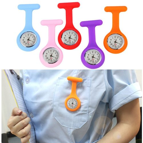 Hot Sell Fashion Pocket Watches