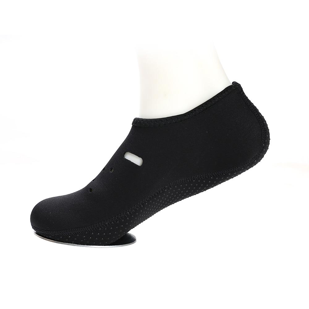 Anti-skid Water Socks
