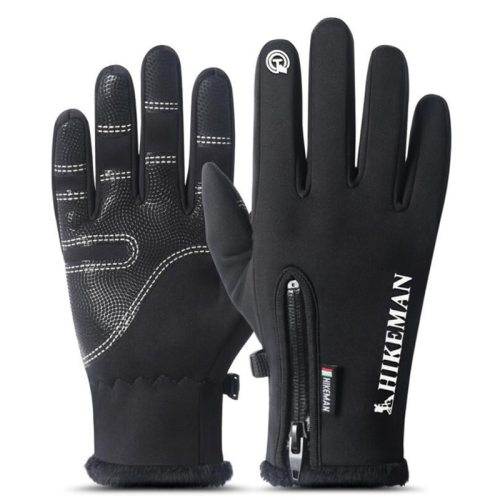 Winter Skiing Gloves