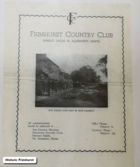 Frimhurst Enterprises Community Open Afternoon - May 14 - Alan Meeks (15)