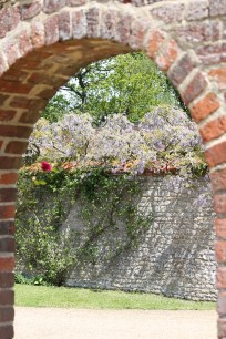 Loseley Park - Claire Funnell (26)