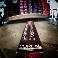 L'Oreal Colour Bar - Glo Salon - Camberley (9)