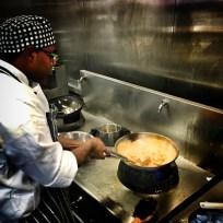 Mimosa Camberley Launch - Paul Deach (28)