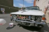 Camberley Car Show 2015 - 20
