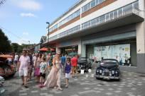 Camberley Car Show 2015 - 52