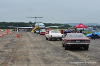 Wings and Wheels 2015 - Rolf Evans - Surrey Residents Network 116