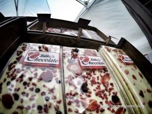 Woking Food Festival 2015 - Optichrome 44