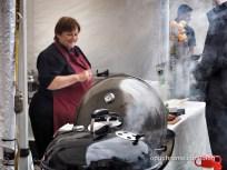 Woking Food Festival 2015 - Optichrome 51